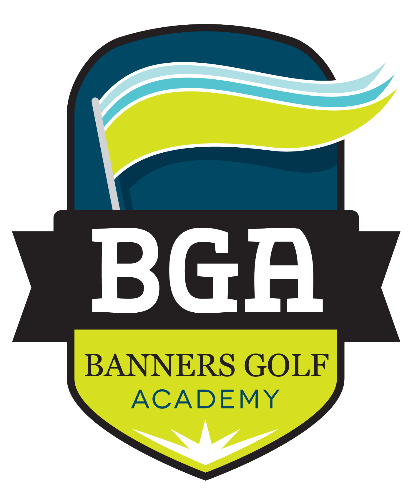Banners Golf Coaching Academy Sydney
