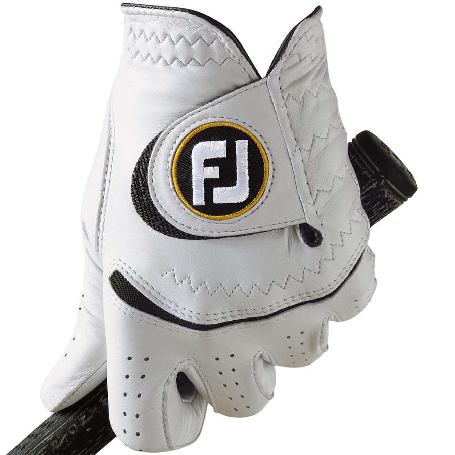 Gloves for Golfers Sydney