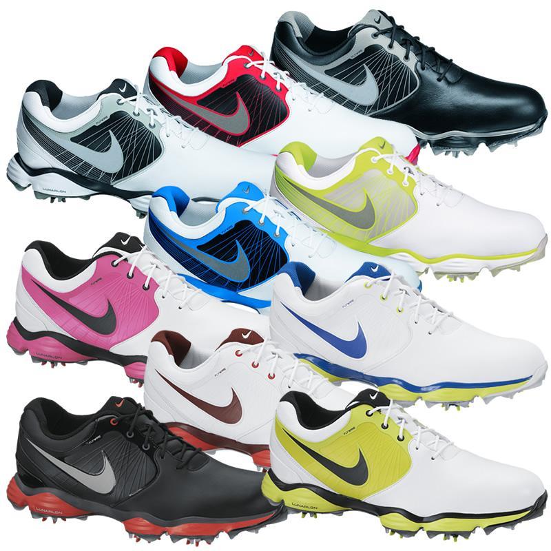 Trágico canto dañar  Nike Golf Vapor Flex Driver